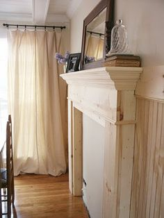 The Twice Remembered Cottage - A Cottage Transformation Journey