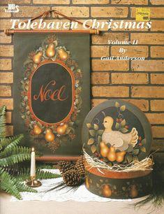 Disneyana Contemporary (1968-now) Ukrainian Christmas Ornament Winnie The Pooh,glass Hand Painted,ukraine.new!