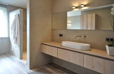 Home - Herijgers Future House, Bathroom Lighting, Toilet, Mirror, Inspiration, Furniture, Bathroom Ideas, Home Decor, Google