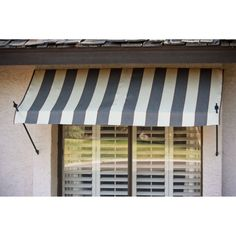 Awnings In A Box