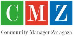 Miembro del equipo de Community Manager Zaragoza. Somos cindo especialistas en Social Media. Apasionados de las redes sociales y cómo sacarles partido en nuestro trabajo profesional. @cmzaragoza2012 #fernandocebolla #socialmedia #socialmediamarketing #redessociales http://www.communitymanagerzaragoza.es/