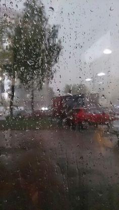 Amature rainy day blowjob — photo 6