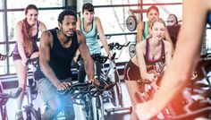 14 Things I Learned in 14 Years As a Spin Instructor