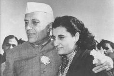 Amid Mutiny Over Article 370 Congress Needs to Learn from Gandhi Family Friendship With Abdullahs Article 370, First Prime Minister, Jawaharlal Nehru, Sonia Gandhi, Indira Gandhi, India Independence, Spiritual Power, Latest World News, Mahatma Gandhi