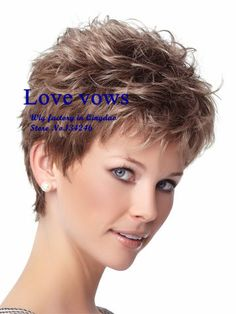Cheap wig comfort, Buy Quality wig wavy directly from China product Suppliers: Short Haircuts color Cheap Wig New Haircuts for women African Hair Style Heat Resistant SyntHetic yaki wig Free Shipping