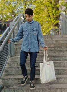 Moda męska, mensfashion, mystyle, streetstyle, fashionmen, jeans, photo,