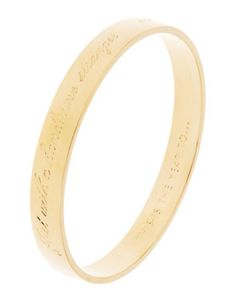 Kate Spade New York This Is The Year To Bangle