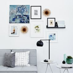 Command™ Brand has picture hanging solutions for all your hanging needs. Best of all, when you are ready to take down or move your pictures, they come off cleanly no nail holes or sticky residue. Large Canvas, Canvas Frame, Canvas Hangers, Nail Holes, Hanging Pictures, Decorating Your Home, Painted Walls, Gallery Walls, Wall Art