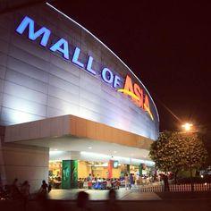 4 mall mas grande del mundo