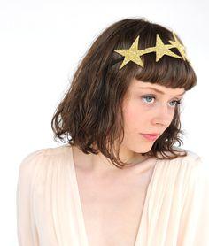 summerland : Astral Crown - Gold