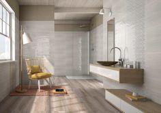 #Goodmorning. Remember: It's time to freshen up your #bathroom / #BuenosDías. Recuerda: Es tiempo de refrescar tu #baño #pamesa #bathrooms tiles #revamp #tiles #walltiles #floortiles #home #decor #interiordesign #trends #baños #azulejos #revestimiento #pavimento #decoración #interiorismo #lovetiles #fliesen #carrelage