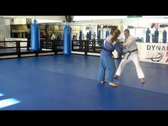 Ronda Rousey Judo Demo 11/13/2011 Dynamix Grand Opening. Visit RondaRousey.net to learn more about #ArmbarNation