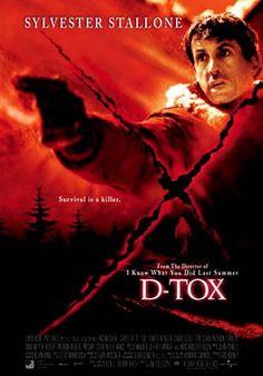 D_Tox (Ojo.Asesino) | BukerMovies