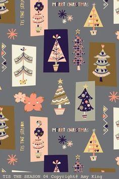 Bunny Nursery Art -- Take My Hand Little Bunny -- Woodland Nursery -- Nursery Ar.Bunny Nursery Art -- Take My Hand Little Bunny -- Woodland Nursery -- Nursery Art Print -- Children Art Print -- Winter Illustration, Christmas Illustration, Bunny Nursery, Nursery Art, Christmas Fabric, Christmas Time, Holiday, Art Wall Kids, Art For Kids