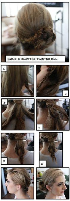 Liz_Gopwani_3 #festivalhair #hairtutorial #coachellahair #sexyahir #howto #DYI #Concerthair