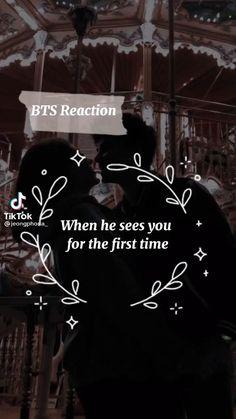 Bts Reactions, Bts Tweet, Bts Book, Bts Imagine, Bts Playlist, Imagines, Album Bts, Bts Video, Dance Music