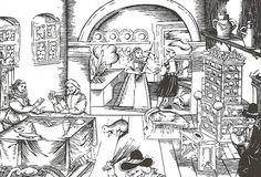 September: Zerstörung Magdeburgs 1631 archäologisch belegt - Landesamt für Denkmalpflege und Archäologie Sachsen-Anhalt / Landesmuseum für Vorgeschichte Halle