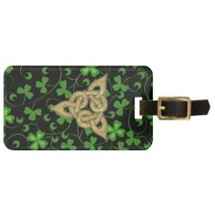 >>>Low Price Guarantee          Black Irish Knotwork - Customize Bag Tag           Black Irish Knotwork - Customize Bag Tag Yes I can say you are on right site we just collected best shopping store that haveReview          Black Irish Knotwork - Customize Bag Tag Review on the This website ...Cleck Hot Deals >>> http://www.zazzle.com/black_irish_knotwork_customize_bag_tag-256201340029105909?rf=238627982471231924&zbar=1&tc=terrest