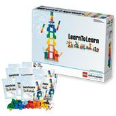 LearnToLearn Core Set and Curriculum,45120