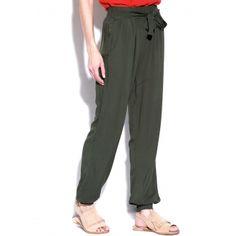 39 mejores imágenes de pantalón verde olivo  b23f44d8fa81