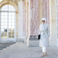 How to Dress in Dubai: 2 Fashion-Forward Locals on Their Personal Style