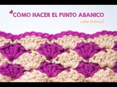 How To Crochet (Fast & Easy) Crochet Hair Ties / Craft Show Favorite - Crochet Cookie Loom Knitting Stitches, Knitting Videos, Crochet Videos, Braidless Crochet, Crochet Cord, Crochet Shrugs, Crochet Hair, Crochet Waffle Stitch, Crochet Flowers