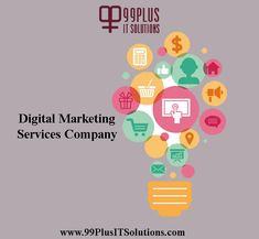 Escalate your online presence with one of the top digital marketing agencies Orange County, Los Angeles. Call us on 267 9746 today! Best Digital Marketing Company, Digital Marketing Strategy, Digital Marketing Services, Online Marketing, Social Media Marketing, Ad Company, Seo Services Company, Join Hands, Marketing Techniques