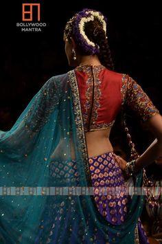 neeta-lulla-backless-cholis-and-close-up-shots-of-jewellery_474038.JPG 679×1,024 pixels
