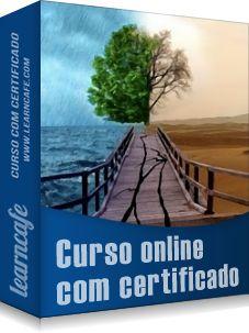 Curso online com certificado! NR 9 – Programa de Prevenção de Riscos Ambientais #learncafe - http://www.learncafe.com/blog/?p=2741