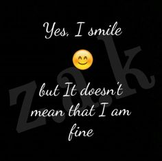 brOKen.. Good Mrng Quotes, Valentine's Day Quotes, Girly Quotes, Crush Quotes, Attitude Quotes, Family Quotes, Sad Quotes, Book Quotes, Emoji Quotes