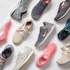 10+ Shoe Envy ideas | von maur, shoes