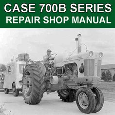 transmission Case 702B 710B 712B 715B Tractor Workshop Service Repair Pdf Manual Check more at http://catexcavatorservicerepairmanual.com/case-702b-710b-712b-715b-tractor-workshop-service-repair-pdf-manual/