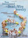 beading and wire jewelry