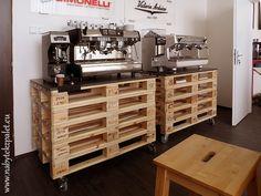 Kávové centrum - JABLUM