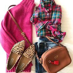 Moda casual ideas stitch fix 58 Ideas Looks Chic, Looks Style, Mode Outfits, Casual Outfits, Look Fashion, Womens Fashion, Fashion 2016, Classic Fashion Outfits, Fashion Clothes
