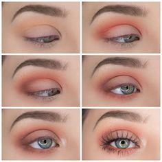 Summer Fresh Makeup Tutorial - Makeup Geek