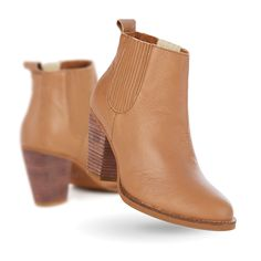 Did you know that EMU makes great fashion boots? Check out the NEW Tia Tan! Tan Ankle Boots, Emu, Fashion Boots, Booty, Shopping, Shoes, Winter, Check, Winter Time