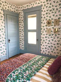 Interior Design Tips, Interior Inspiration, Interior Decorating, Homestead House, Big Girl Rooms, Living Room Colors, House Colors, Wall Colors, Houses