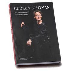 100 brev som (inte?1?) förändrade världen. Gudrun Schyman The 100, Cover, Books, Pictures, Libros, Book, Blanket, Book Illustrations, Libri