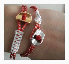 March, Personalized Items, Bracelets, Bracelet, Bangles, Mac, Bangle, Arm Bracelets, Mars