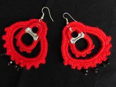 http://www.pinterest.com/aritsara39/crochet-earrings/