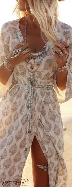 Find More at => http://feedproxy.google.com/~r/amazingoutfits/~3/BP-iEzN_Nco/AmazingOutfits.page