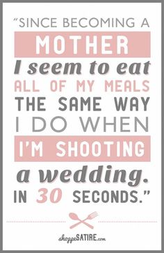 Humorous Tongue in Cheek Posters for Photographers Funny Photography, Quotes About Photography, Photography Camera, Photography Business, Photography Ideas, Wedding Photography, Photo Quotes, Me Quotes, Funny Quotes