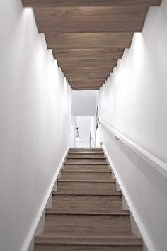 Rozany Potok House by Neostudio Architekci