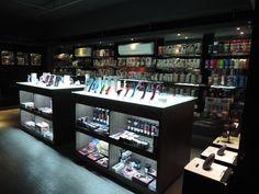 Sex shop hk