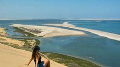 Pelican Point Peninsula Tour - Swakopmund, Namibië   GetYourGuide Tours, Beach, Water, Outdoor, Rice, Gripe Water, Outdoors, The Beach, Beaches