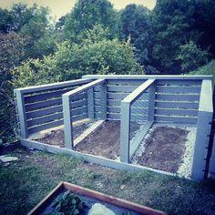 Bilderesultat for kompostbinge