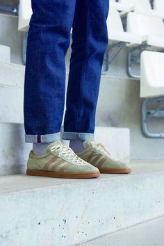 best sneakers 903d8 64228 adidas Originals Riviera OG Vans Sneakers, Skor Sandaler, Högtidsskor,  Ss16, Själv,