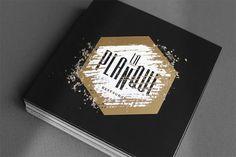 LaPlanque by figure-studio.com