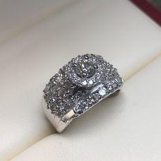 Custom Jewelry, Rings For Men, Wedding Rings, Engagement Rings, Ring, Enagement Rings, Men Rings, Personalized Jewelry, Diamond Engagement Rings